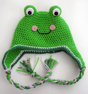 Frog-hat-2