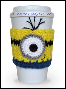 crochet-minion-cozy-w