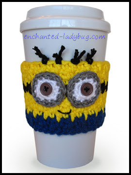 crochet-minion-w2