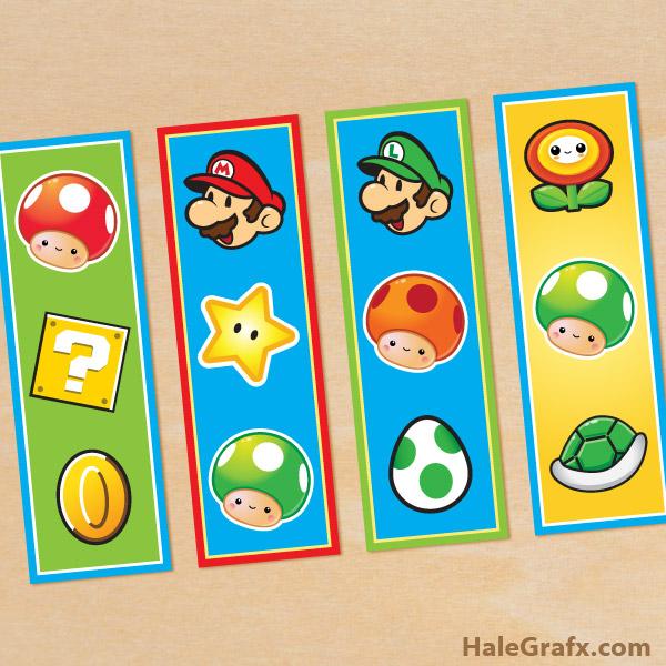 Cool  Letter Name Nintendo