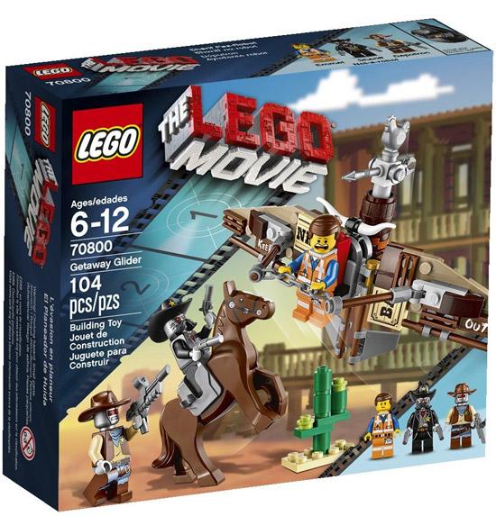 LEGO-getaway-glider
