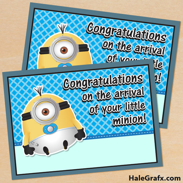 Despicable Me Birthday Invitation is beautiful invitations example