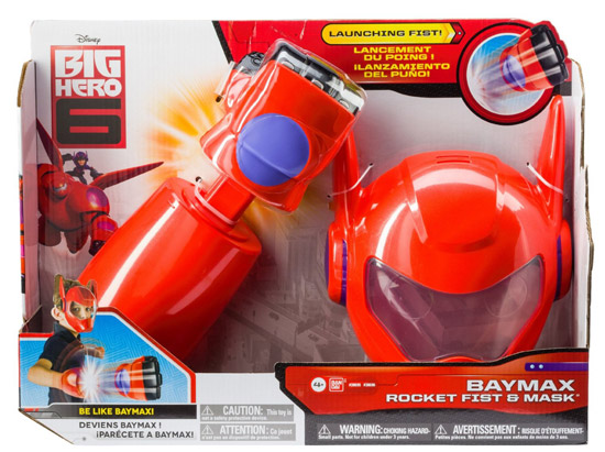 rocket-fist-mask