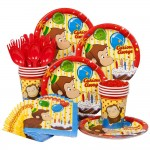 curious-george-party-supplies