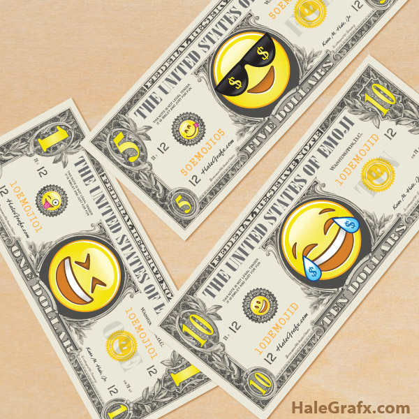 Pics Photos - Free Printable Play Money Free Printable Fun
