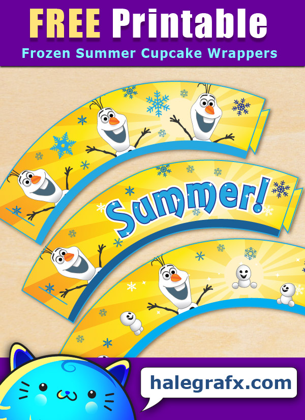 frozen-summer-cupcake-wrappers