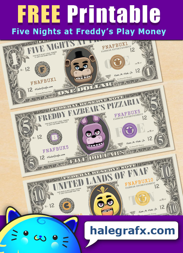 graphic relating to Five Nights at Freddy's Printable Mask identify No cost Printable 5 Evenings at Freddys Engage in Income
